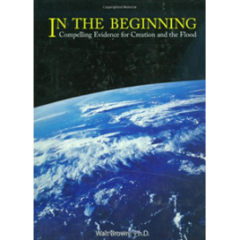 In The Beginning – 8th Edition