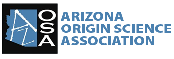 AZ Origin Science